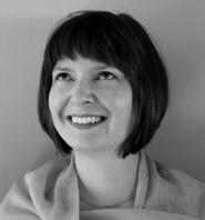 Short Cuts: Joan Houlihan on Ange Mlinko