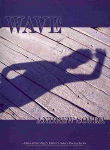 wavebook