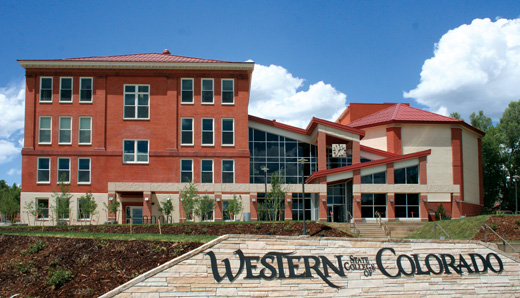 WSC-new-Taylor-Center
