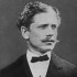 Great Moments in Criticism: Bierce Attacks Wilde